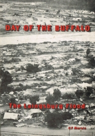 Day of the Buffalo - The Laingsburg Flood