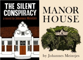 The Silent Conspiracy / Manor House