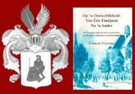 Pretorius/Onmeetlikheid kombinasie