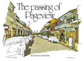 The passing of Pageview