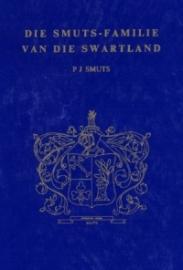 Smuts van die Swartland