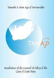 Tanap (Aflaaibaar / Downloadable)