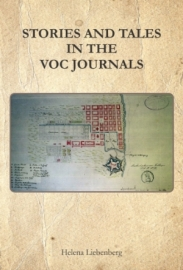 Stories and Tales in the VOC Journals